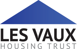Les Vaux Housing Trust